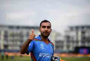 Weather In Kashmir To Remain Dry For 3 Days