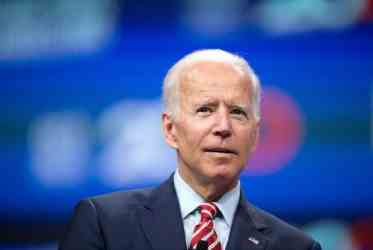 Ukraine expects Benelux countries to participate in Crimean Platform...