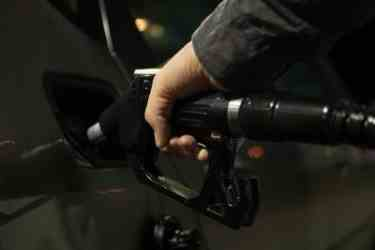 Azerbaijan confirms 2,163 more COVID-19 cases, 2,251 recoveries...