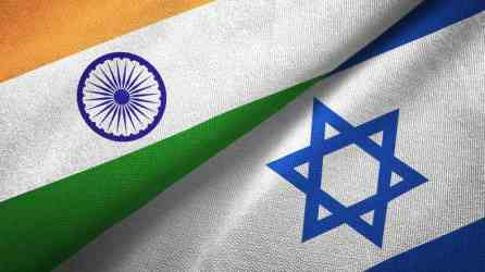 Nineteen Covid related deaths reported in Sri Lanka...
