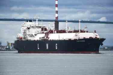 Singaporean NODX rise 6 pct in April ...