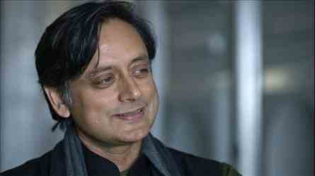 Dominica and UAE-Caribbean Renewable Energy Fund to Sign $50m Clean-Energ...