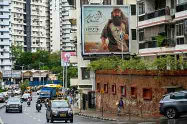 President Ilham Aliyev is the best educated, civilized person of all pres...