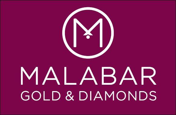 Malabar Gold & Diamonds announces its CSR initiatives for