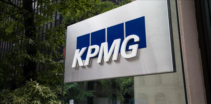 What the South African KPMG saga says about shareholder