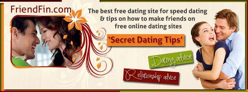 Free dating site registration