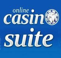 online casino without wagering requirements nz
