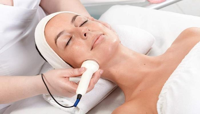 Global Dermatology Devices Market Top Vendors Are Alma