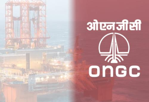 India- ONGC hints at setting up medium and small scale