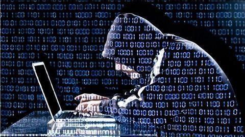 16-year-old Australian hacks Apple's corporate network user accounts