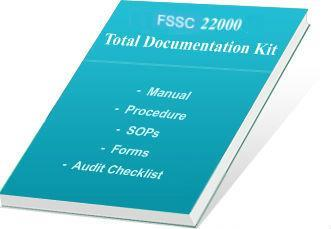 Certificationconsultancy com has Introduced Revised