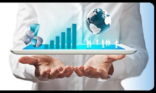 Integrated Development Environment as a Service Market by