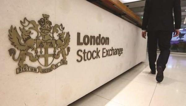 Qatar- Stock markets slump as volatile week ends with tech