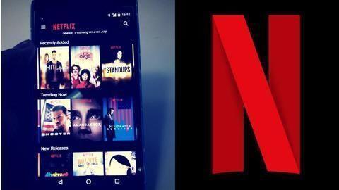 AirtelThanks: Airtel offers free Netflix, ZEE5 subscription