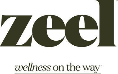Zeel Partners With Stride Health To Bridge Insurance Gap For Massage Therapists