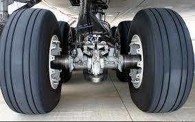 Aviation Tires Market Major Technology Giants in Buzz Again