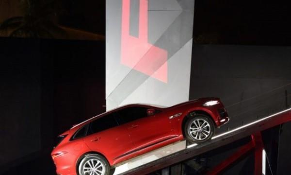 Tata Motors gives UK assurances over Jaguar Land Rover ...