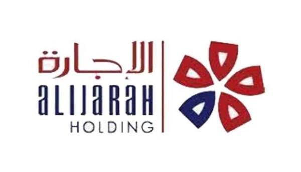 Qatar- Alijarah plans to increase foreign ownership limit to