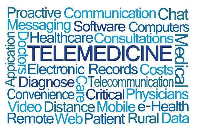 India- Telemedicine Market 2018 - 2023 with SWOT Analysis