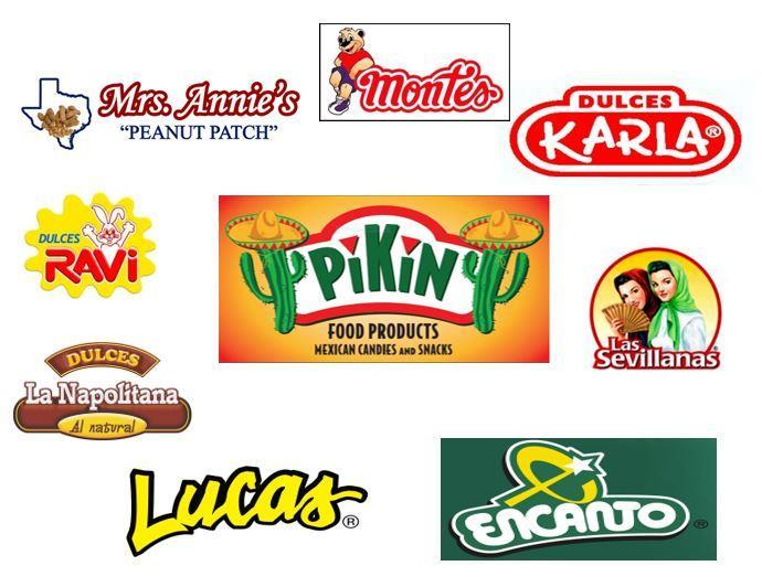 Pikin Food Products, Inc  is now offered Nationwide Through Mr