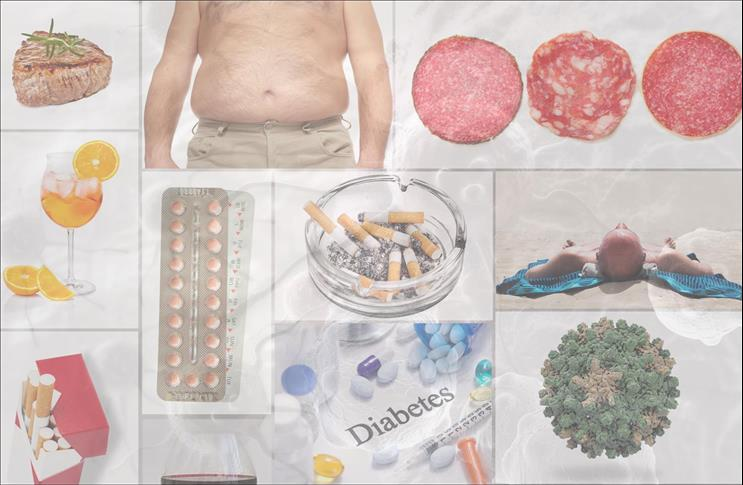 Interactive Body Map What Really Gives You Cancer Menafn
