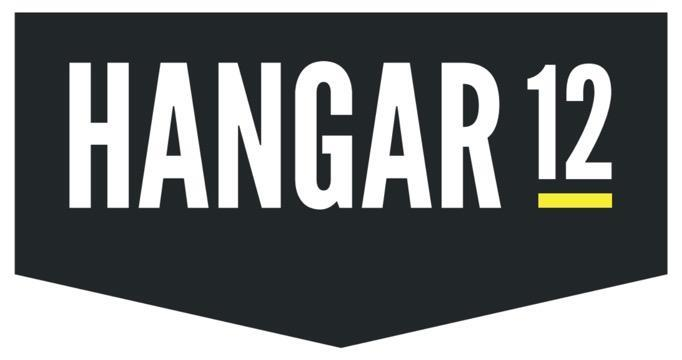CHIEF MARKETER NAMES HANGAR12 AGENCY TO EXCLUSIVE LIST OF
