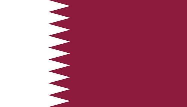 Qatar non-oil exports jump 35% to reach QR24 4bn in 2018