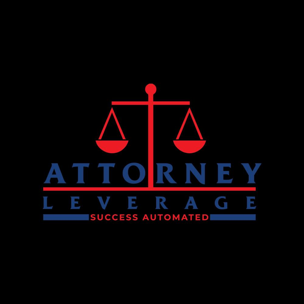 Finally, a Legal Industry Marketing Company Owned by Attorneys Built
