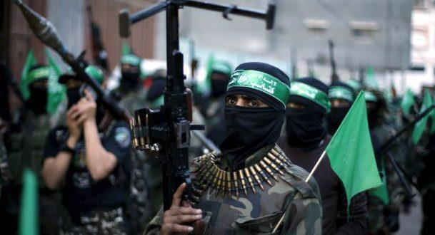 Palestine- PCHR Calls Hamas security services to respect the