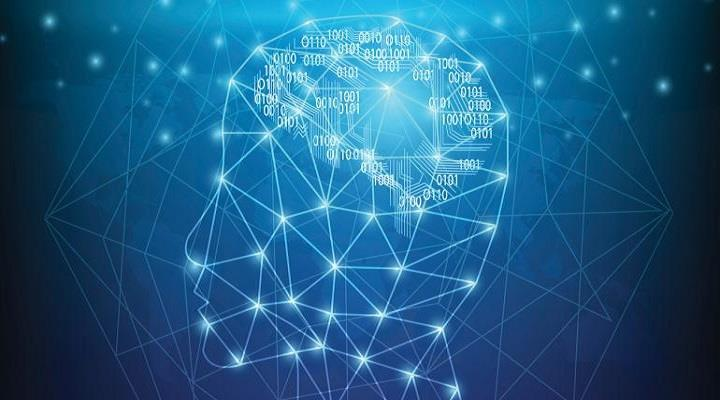 Europe Machine Learning Market, Market Research Report