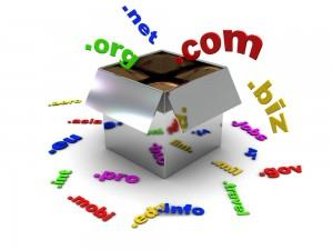 Domain Name Stat Launches Big Data Platform for Proactively