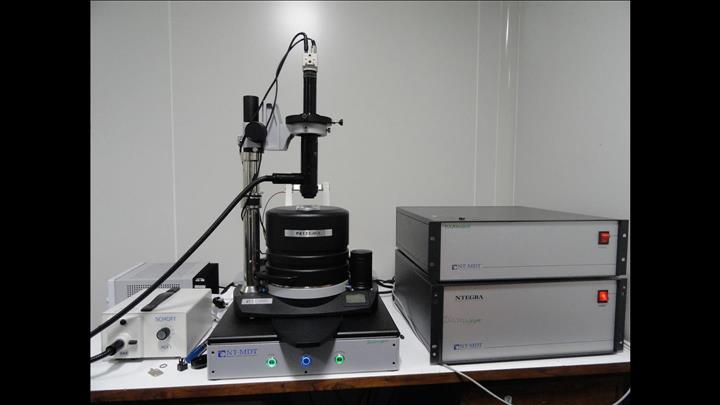 India- Acoustic Microscopy Market 2025 by Size, Share, Trends and Top  Players Analysis Acoustech Systems, Pico Technology, MuAnalysis Inc., OKOS  Solutions, LLC, Insight k.k., IP HOLDINGS LTD, Sonix, Inc   MENAFN.COM