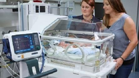India- Neonatal Ventilators Market Worldwide Study On Top Player