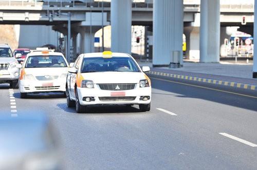 Oman- Taxi meter mandatory unless parties agree on fare: MOTC