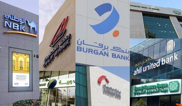 Kuwait Banking Association seeks deadline extension on