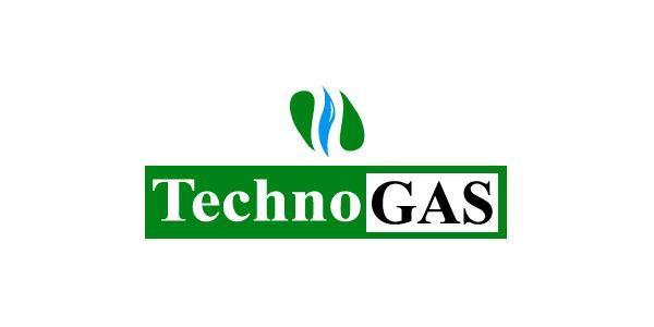 Kuwait - TechnoGAS Co wins KOC deal | MENAFN COM