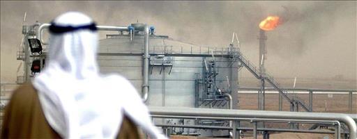Qatar's Ace-In-The-Hole Against The Saudi Boycott | MENAFN COM