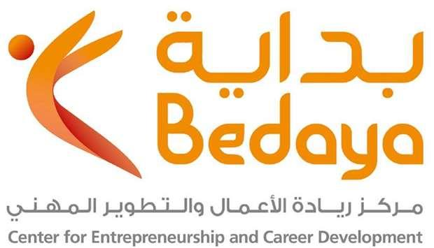 Qatar- Bedaya to organise 'Let's Get You Back on Track