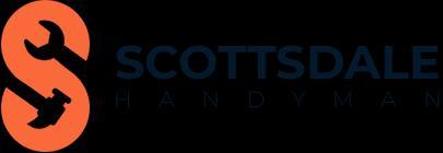 Scottsdale Handyman Service - Builders Express - a leading