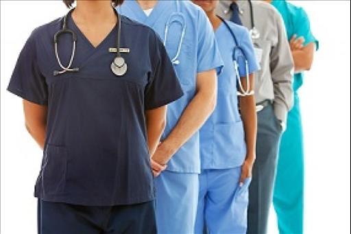 6ae6973102d Holistic Nursing Degrees II | lawlessspirit.com