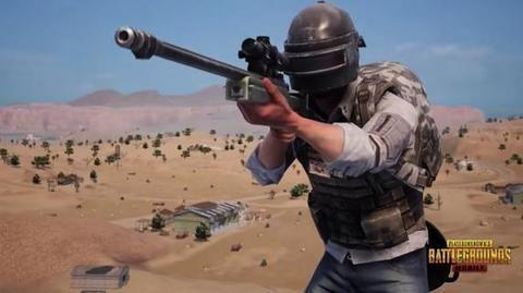 GamingBytes: Five best Indian PUBG Mobile players | MENAFN COM