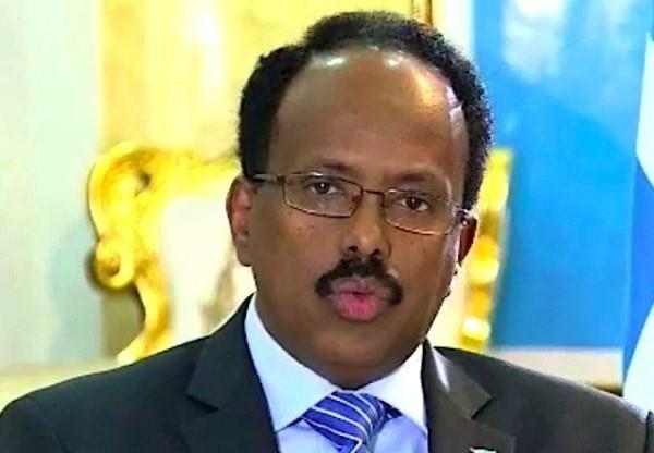 Somalia: Farmajo has Little to Show for 2 Years as President