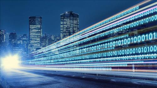 Inzata Analytics Announces Speed Enhancements Due to Massive