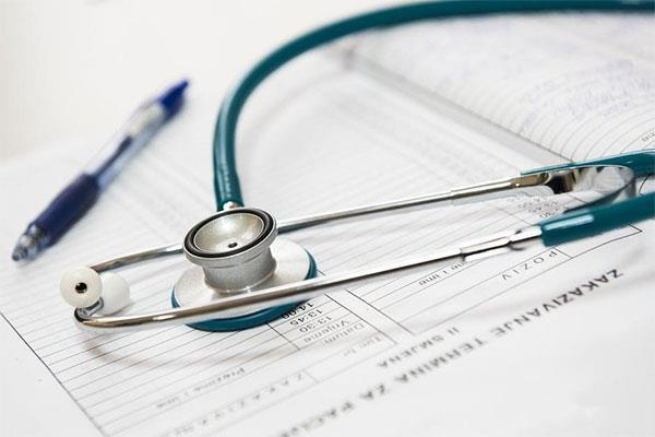 Kuwait- MoH to form panel over 'amendment' of Health Insurance Law
