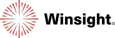 Ahold Delhaize USA Named as Winsight's 2019 Grocery Business