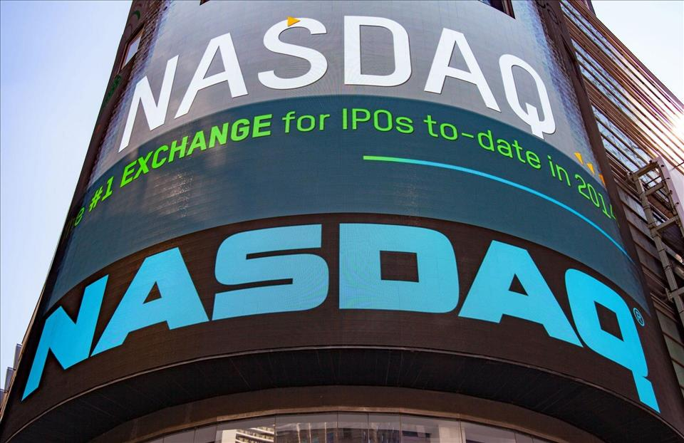 IPOs Help Communities Prosper, New Research Shows