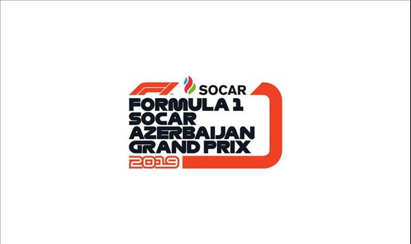 This year's F1 race in Baku to be called Formula 1 SOCAR