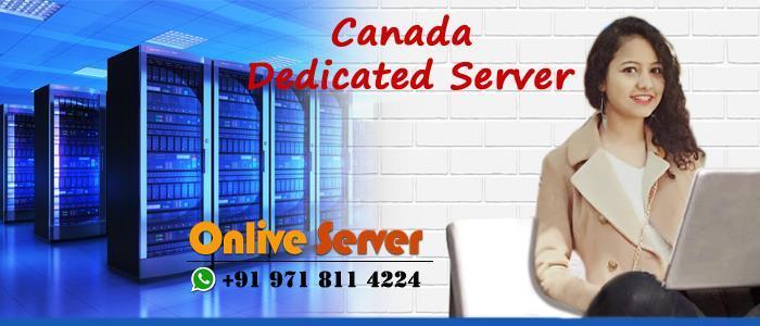 хостинги cs 1 6 серверов