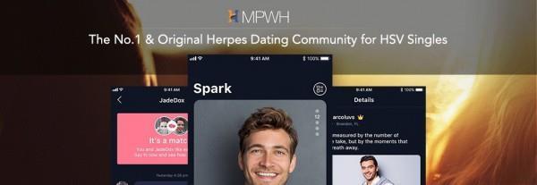 original dating site