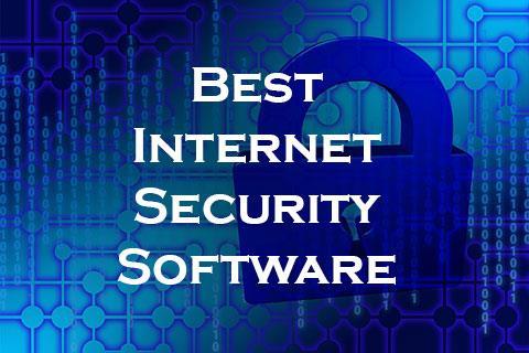 Global Internet Security Software Market 2019-2022 | Top